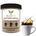 BuzzFit Protein Coffee