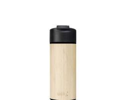 Welly Original 12oz Mug – Black