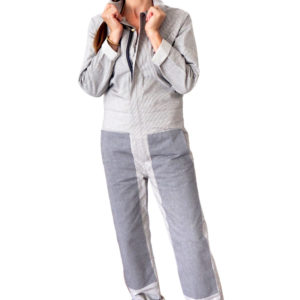 Women's Mac Coverall