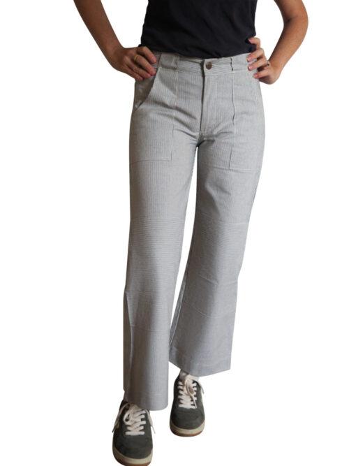 Jackalo women's Charlie pant