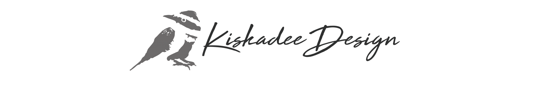 Kiskadee Design