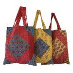 Eco-Shopping Bag