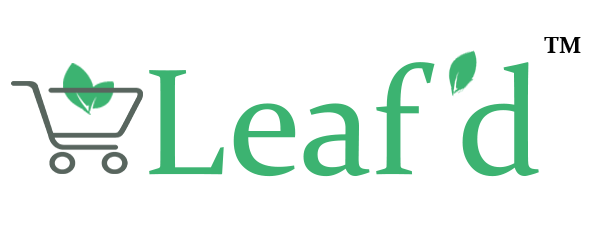 Leafd Marketplace
