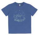 Jackalo – Orcas Fawn T-shirt