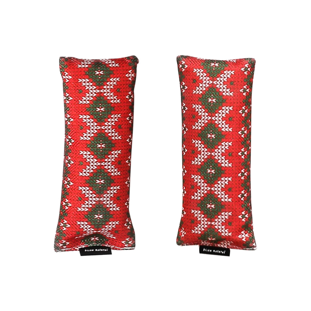 Ugly Christmas Sweater – 2 pieces
