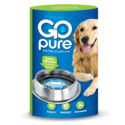 GOpure Pet-Portable Water Purifier For Your Pet by go Pure Pod
