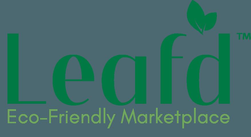 Leafd Marketplace