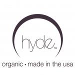 9d076ce2ee Hyde Organic Yoga Apparel